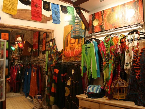 Doudou Collection