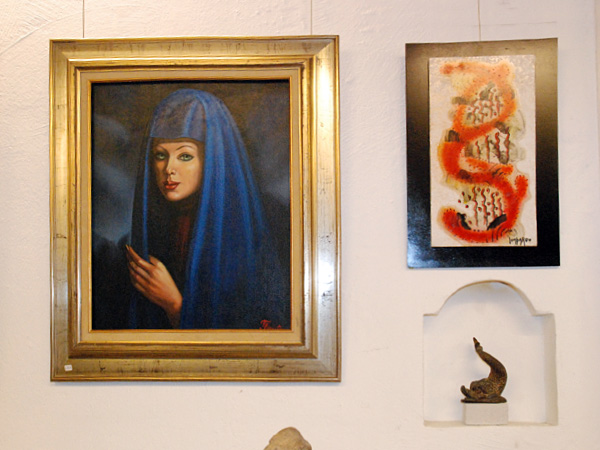 Atelier Art Expo