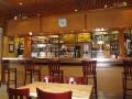 Bar Le Provence