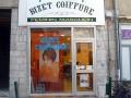 Bizet Coiffure