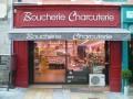 Boucherie Charcuterie Traiteur Jacques Guistini