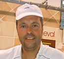 Jacques Guistini